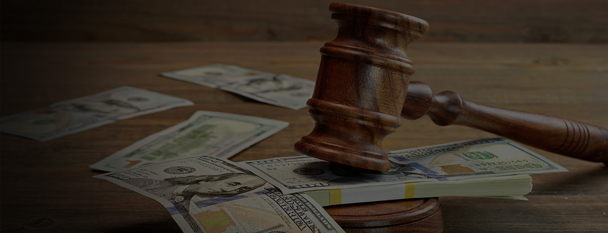 The Ault Firm P.C. | Salt Lake City, UT Attorney | Law Firm