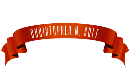 Christopher M. Ault Family Law Attorney
