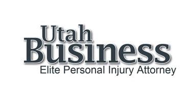 Utah Business :: Elite Personal Injury Attorney