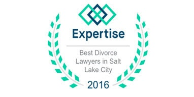 Expertice:: Best Divorce Lawyers in Salt Lake City::2016