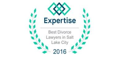 Expertice:: Best Divorce Lawyer in Salt Lake City::2016