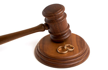 Common law marriage in Utah