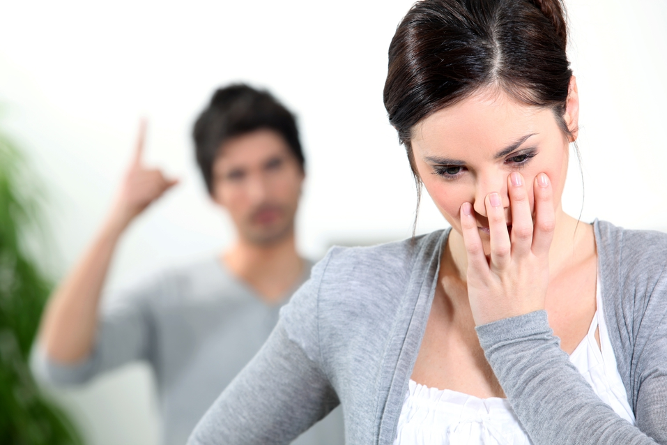 How a Divorce Attorney Can Help Domestic Violence Victims