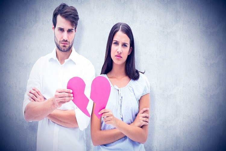 Divorcing in Utah: Is It Best to Settle or Go to Trial?