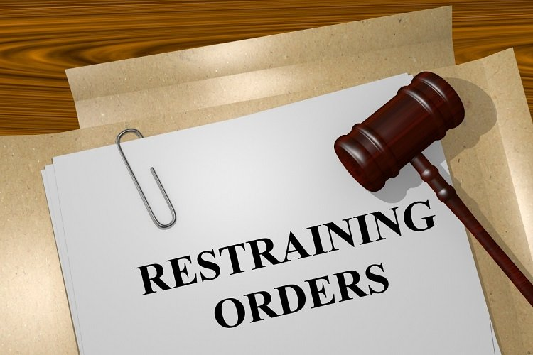 Restraining Order: Lies, Exaggeration And False Claims, Violation, And Other Pitfalls