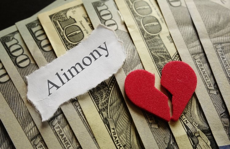What you need know about Alimony